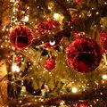 Bonnes fêtes de fin d'année à tous !