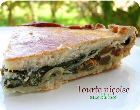 tourte_nicoise__scrap1_