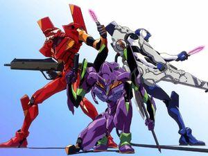 Neon_Genesis_Evangelion_001