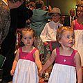 Robes pour petites filles d' honneur!
