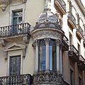 barcelone 032