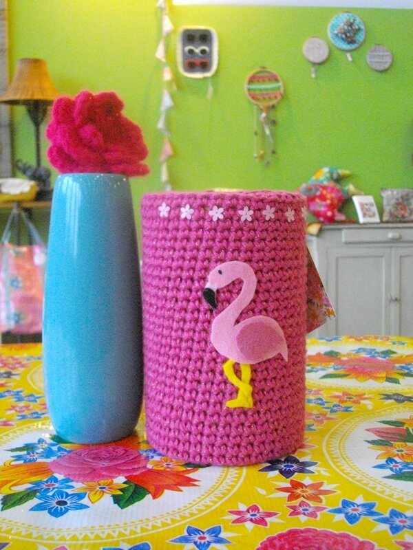 flamigo-crochet-flower-power-pour-amour-du-fil-2015
