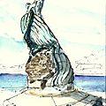Marseille UsKF au Faro