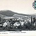 1916-09-06 Marmagne