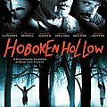 Hoboken hollow (un nouvel ersatz de massacre à la tronçonneuse)
