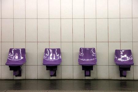 4_fauteuils_M__Concorde_0645