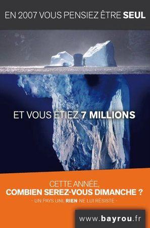 sept-millions