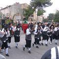 Corso 2009 023