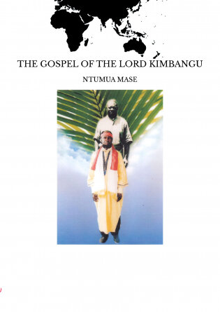 the-gospel-of-the-lord-kimbangu