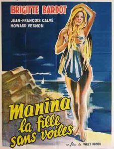 manina_la_fille_sans_voiles02