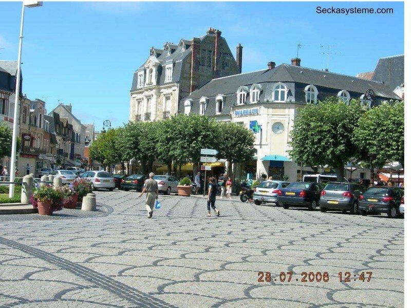 A031-Place du marché2