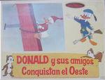 donal_frotteur_de_bois_mexique_01