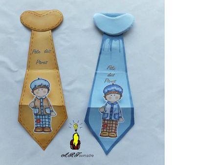 ART 2012 05 cravate 1
