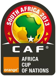 Logo_CAN_2013
