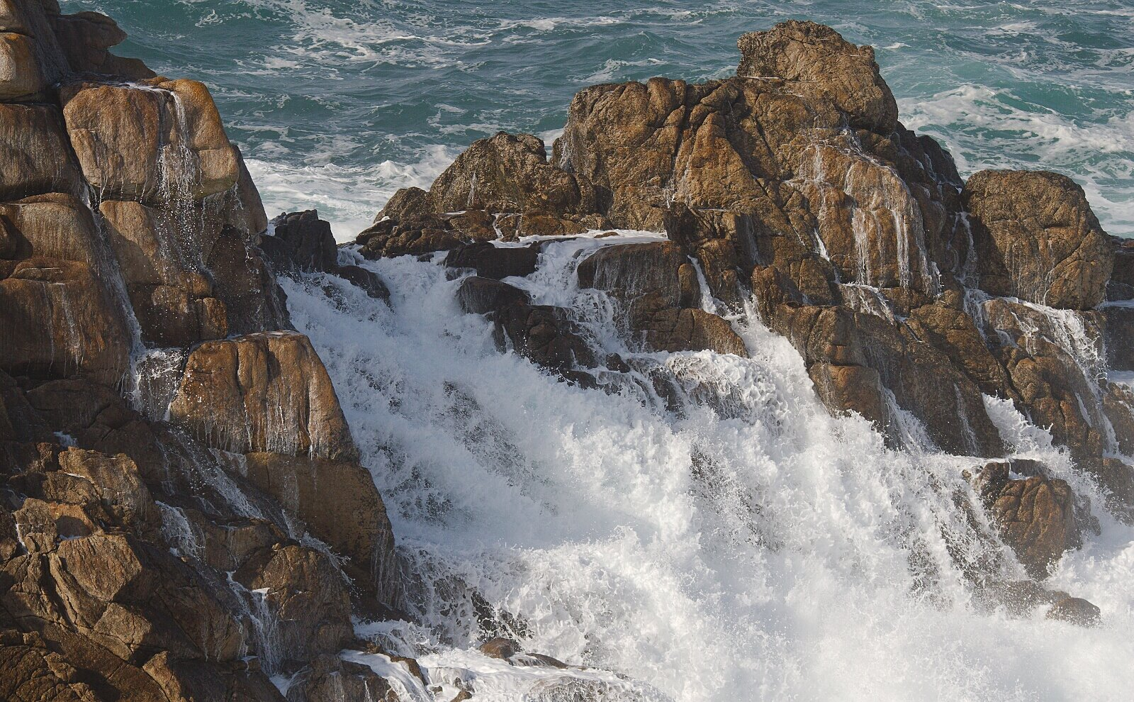 ouessant 06