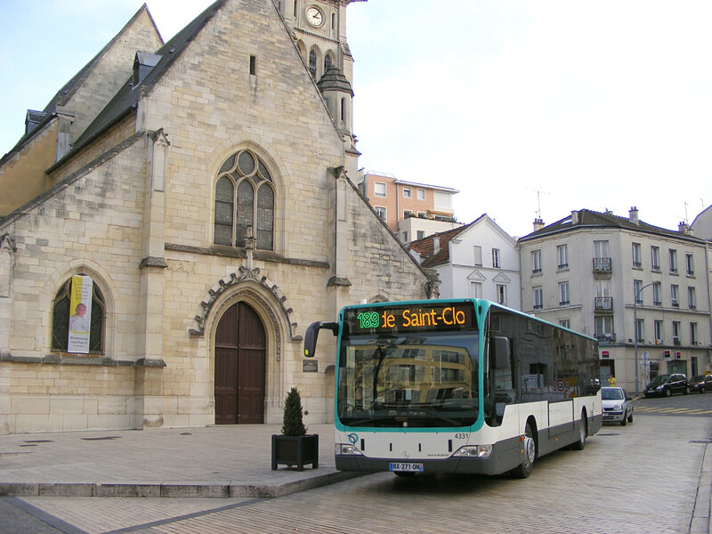261111_189vanves-republique1