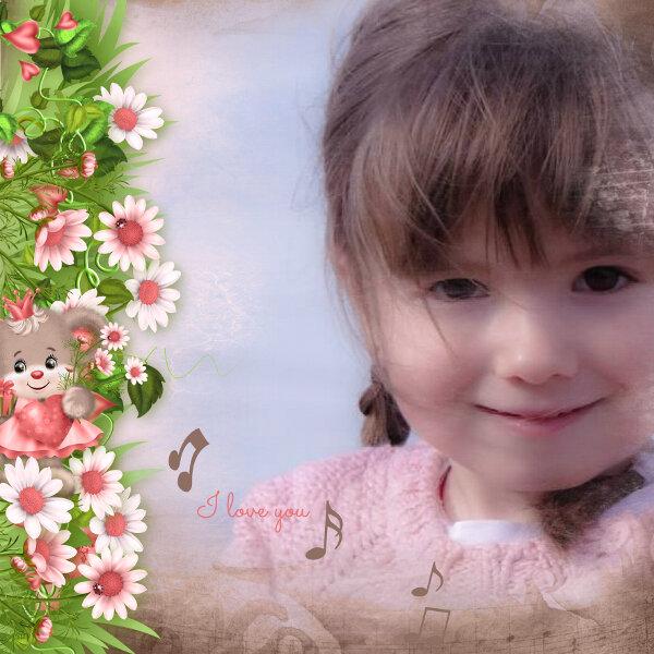 Kastagnette_LoveStory 1 et 2 - photos Nounou (page 2)