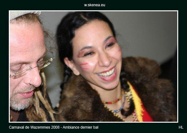 Carnaval2Wazemmes2008-AmbianceDernierBal-26
