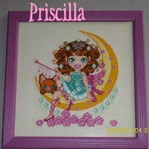 FINI_Priscilla
