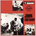John Coltrane - 1957 - The Bethlehem Years (Bethlehem)