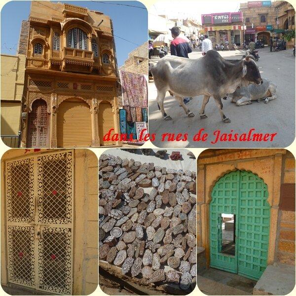 Jaisalmer_mosa_que_6_rues