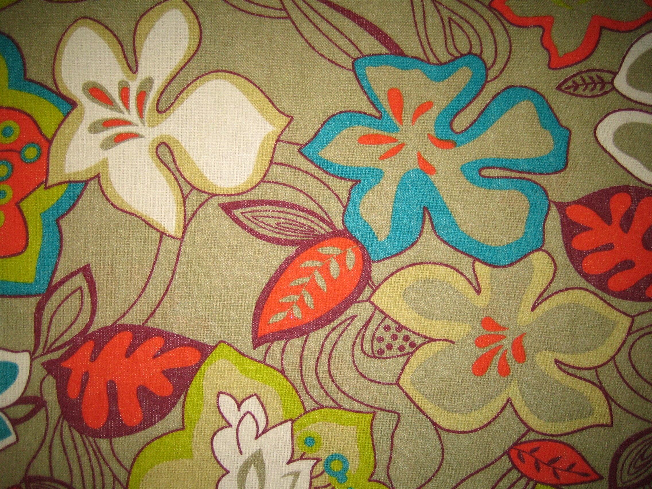 d_cembre_2010_060
