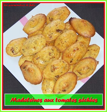 madeleines_tomates_sechees