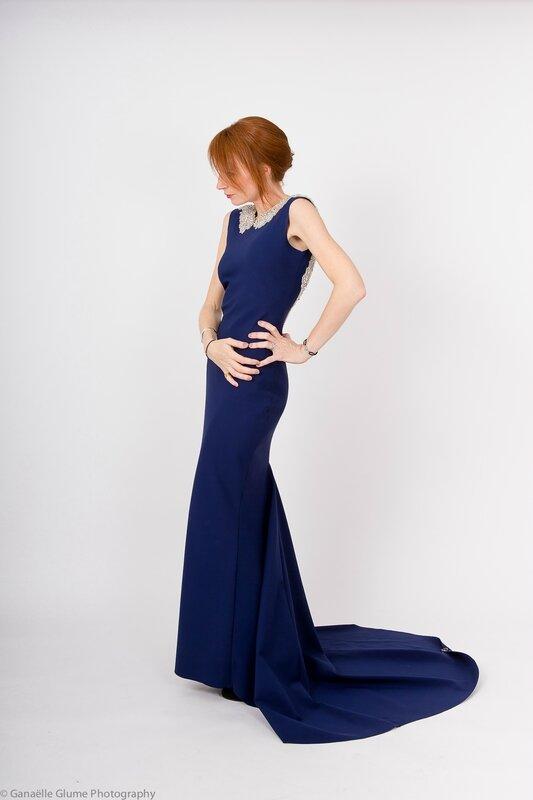 dress Johanne Riss-6966