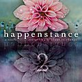 Happenstance - part 2 ~~ jamie mcguire