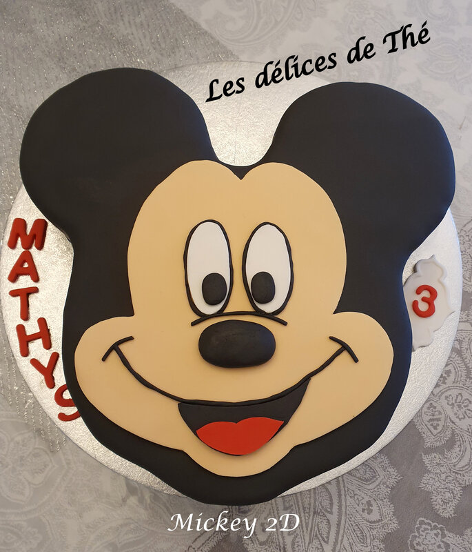 Mickey 2D 08 11 19 (22)
