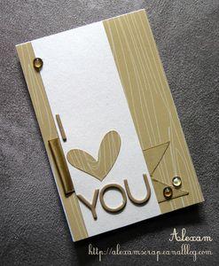 Alexam_carte_DT Fabric'S_Fabric'S_IloveYou_1