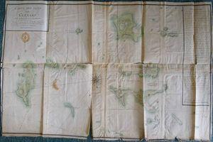 carte-penfret-aiguillon-1755