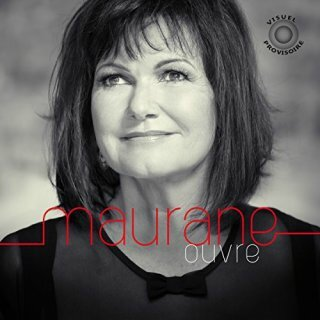 maurane-ouvre