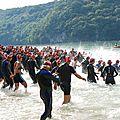 30_Triathlon_vouglans_C2