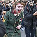 Zombie Walk Paris 2014 by Nico (28)