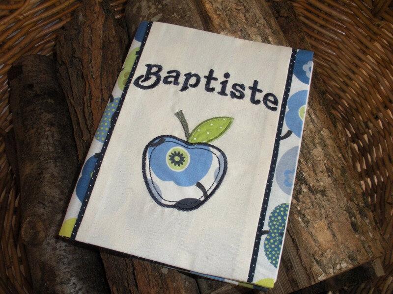 cv baptiste (1)