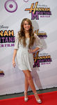 Hannah_Montana_Movie_Berlin_Premiere_pHKBshux7p8l