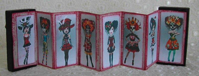 domino book (1)