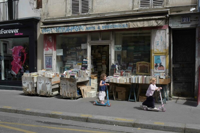 livres rue boulard paris 14° (2)1