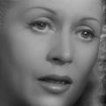 La belle et la bête (1946) de jean cocteau