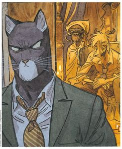 exlib_Album_58_Dargaud_blacksad