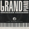 the mix master - grand piano
