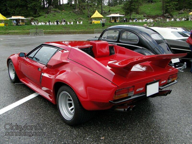 de-tomaso-pantera-1970-1991-2