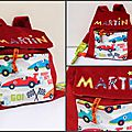 sac_a_dos_rouge_voitures_multicolores_martin
