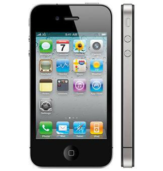 Apple-iPhone-4S-16-Go-Noir