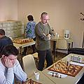 N3R7 (9) Bruno Condette (Fréjus)