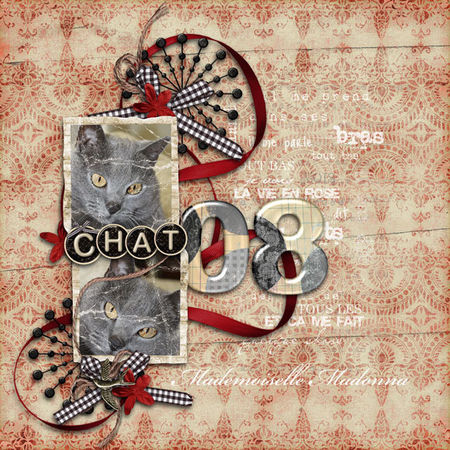 chat580