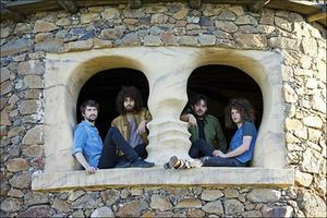 wolfmother_cosmic_egg_tracklisting