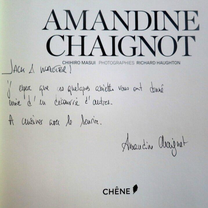 © Chêne (3)