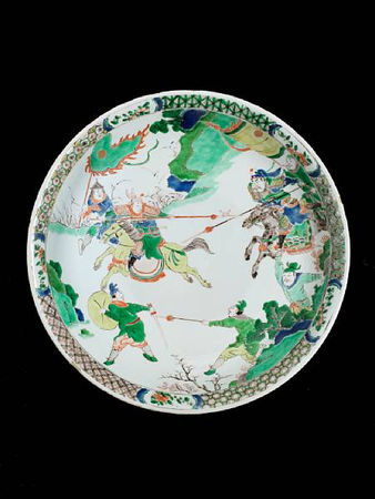 A_large_famille_verte_dish